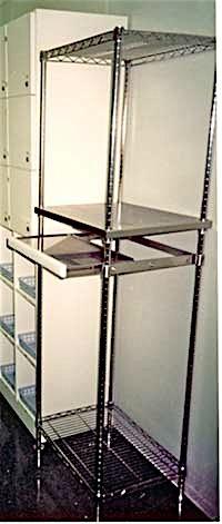 stacks-image-84ef251